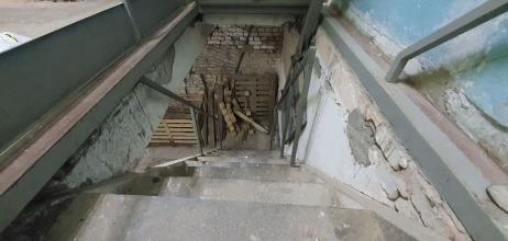 помещение, Салтовка - Image15