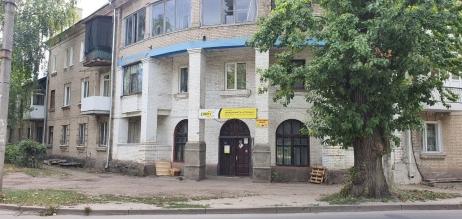 помещение, Салтовка - Image1
