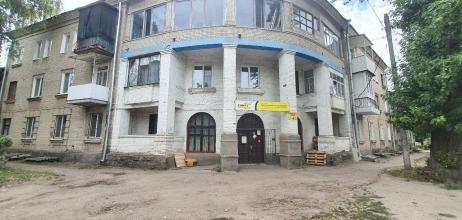 помещение, Салтовка - Image5
