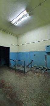 помещение, Салтовка - Image8