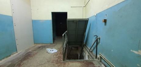 помещение, Салтовка - Image9
