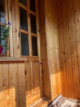 3-комнатная квартира, Сев.Салтовка - Image15