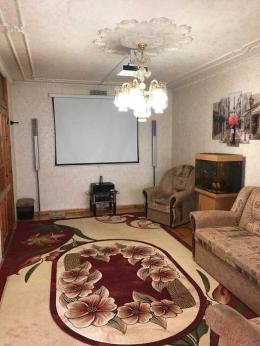 3-комнатная квартира, Сев.Салтовка - Image3