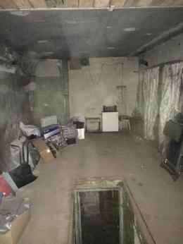 гараж, Восточный - Image1
