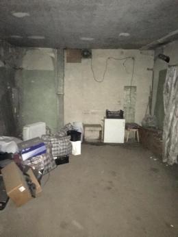 гараж, Восточный - Image3