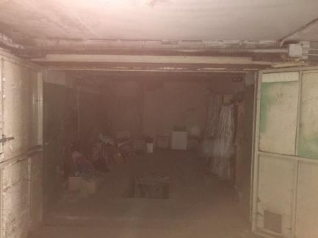 гараж, Восточный - Image4