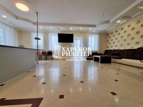 Дом, Центр - Image1
