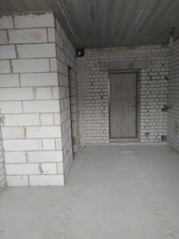 1-комнатная квартира, Павловка - Image4