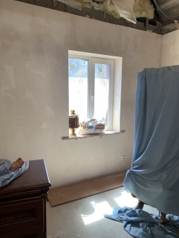 Дом, Лысая Гора - Image10