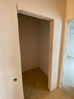 2-комнатная квартира, Алексеевка - Image12