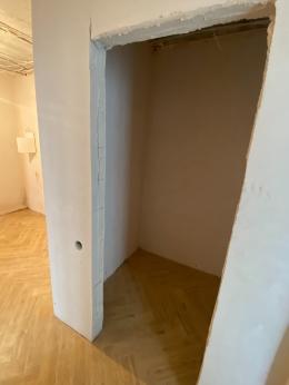 2-комнатная квартира, Алексеевка - Image13