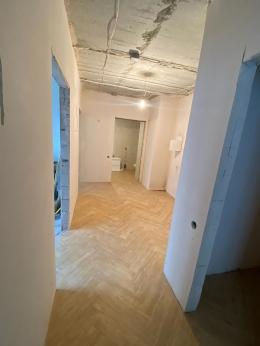 2-комнатная квартира, Алексеевка - Image14