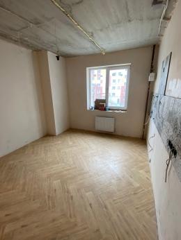 2-комнатная квартира, Алексеевка - Image15