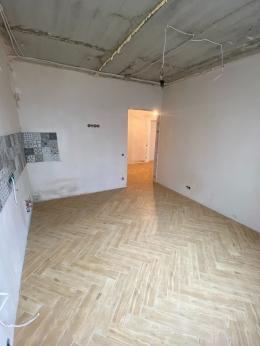 2-комнатная квартира, Алексеевка - Image17