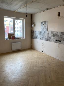 2-комнатная квартира, Алексеевка - Image18