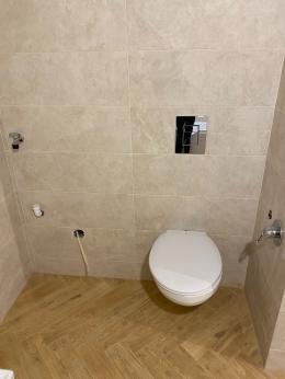 2-комнатная квартира, Алексеевка - Image22
