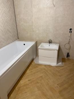 2-комнатная квартира, Алексеевка - Image23