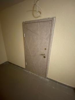 2-комнатная квартира, Алексеевка - Image2
