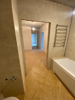 2-комнатная квартира, Алексеевка - Image6