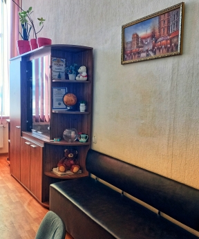 офис, Конный рынок - Image3