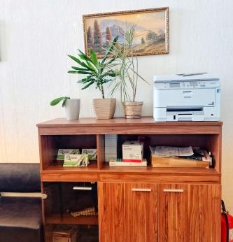 офис, Конный рынок - Image4