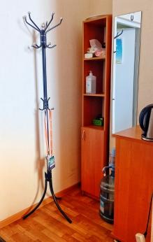офис, Конный рынок - Image5