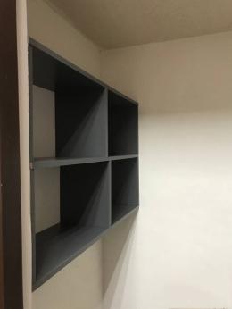 1-комнатная квартира, Конный рынок - Image15