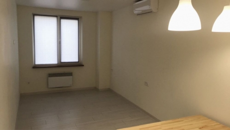 1-комнатная квартира, Конный рынок - Image5
