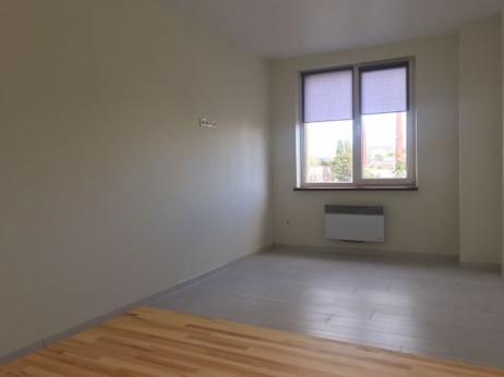 1-комнатная квартира, Конный рынок - Image6