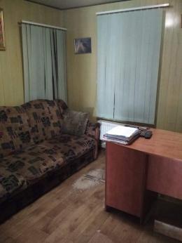кафе, Харьковский - Image11