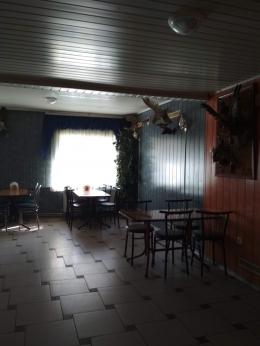 кафе, Харьковский - Image12