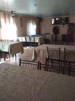 кафе, Харьковский - Image18