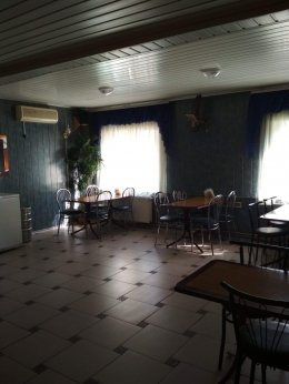 кафе, Харьковский - Image19