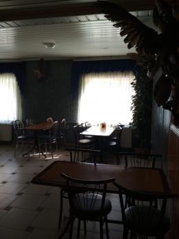 кафе, Харьковский - Image21