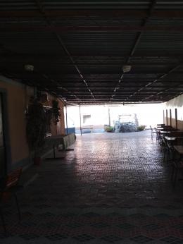 кафе, Харьковский - Image22