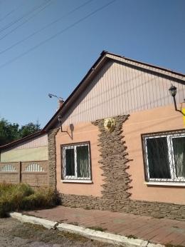 кафе, Харьковский - Image24