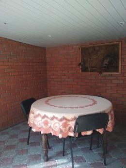кафе, Харьковский - Image31