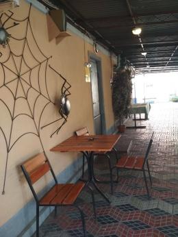 кафе, Харьковский - Image36