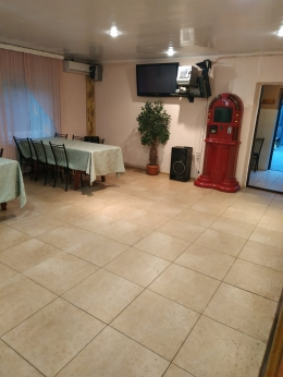 кафе, Харьковский - Image45