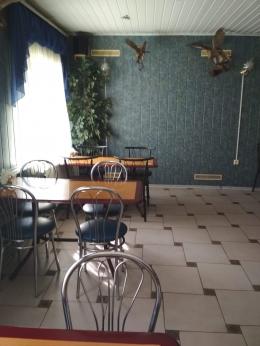 кафе, Харьковский - Image5