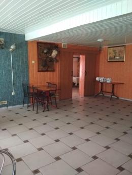 кафе, Харьковский - Image6