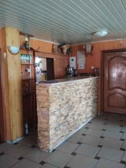 кафе, Харьковский - Image9