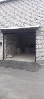 гараж, Алексеевка - Image3
