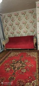 1-комнатная квартира, ХТЗ - Image3
