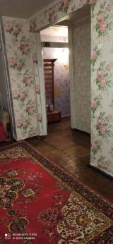 1-комнатная квартира, ХТЗ - Image6