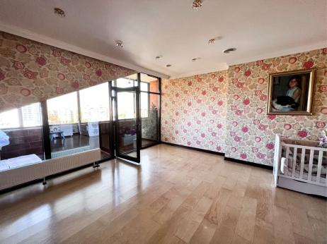 4-комнатная квартира, Центр - Image4