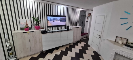 3-комнатная квартира, П.Поле - Image1