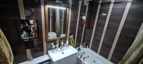 3-комнатная квартира, П.Поле - Image6