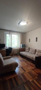 3-комнатная квартира, Жуковского - Image5