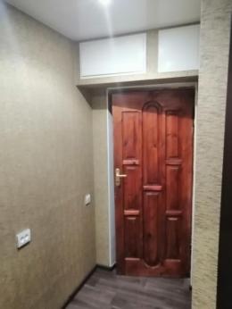 2-комнатная квартира, Нов.Дома - Image4